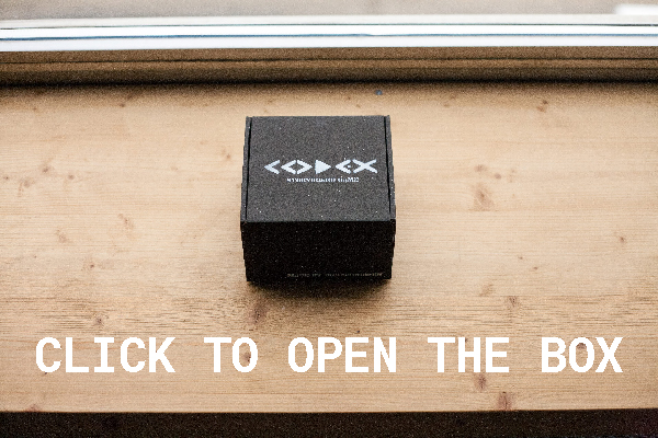 openthebox